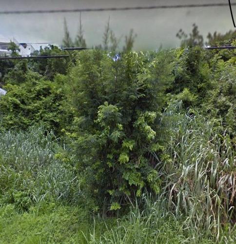 terreno em piratininga, niterói/rj de 0m² à venda por r$ 430.000,00 - te214159