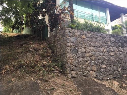 terreno em piratininga, niterói/rj de 0m² à venda por r$ 500.000,00 - te214743