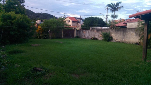 terreno em piratininga, niterói/rj de 0m² à venda por r$ 730.000,00 - te215529