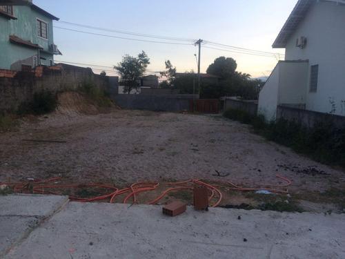 terreno em piratininga, niterói/rj de 0m² à venda por r$ 730.000,00 - te253051