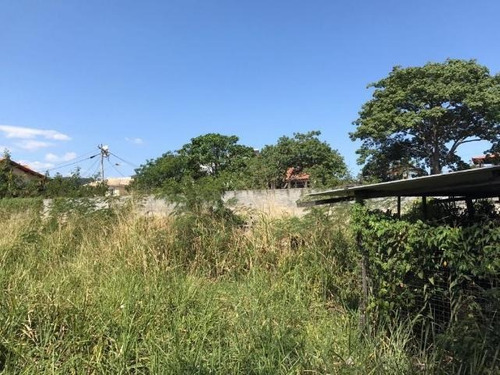 terreno em piratininga, niterói/rj de 0m² à venda por r$ 750.000,00 - te244226