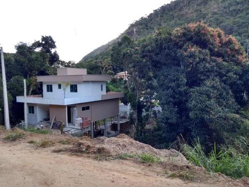 terreno em piratininga, niterói/rj de 0m² à venda por r$ 90.000,00 - te269817