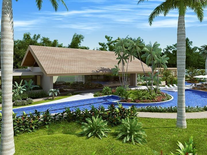 terreno em pium (distrito litoral), parnamirim/rn de 0m² à venda por r$ 199.000,00 - te334665