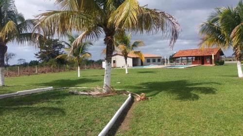 terreno em praia para venda em saquarema, jaconé - 294