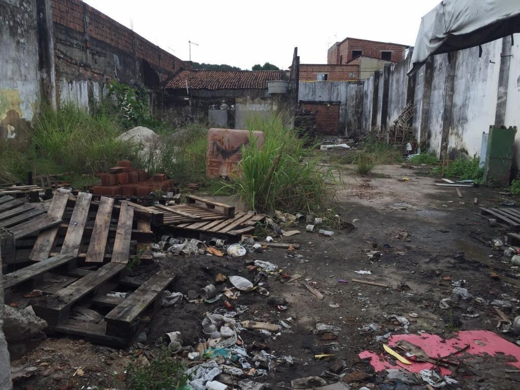 terreno em prazeres, jaboatão dos guararapes/pe de 0m² para locação r$ 2.800,00/mes - te126519