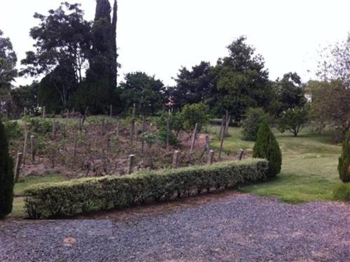 terreno em recanto das flores, indaiatuba/sp de 0m² à venda por r$ 850.000,00 - te209549