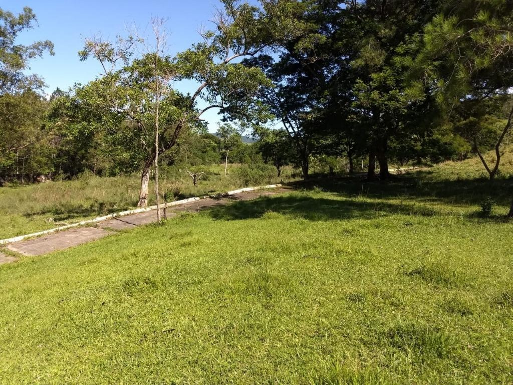 terreno em reserva fazenda são francisco, jambeiro/sp de 0m² à venda por r$ 100.000,00 - te284035