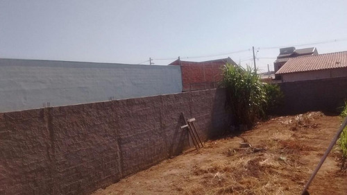 terreno em residencial parque dos sinos, jacareí/sp de 0m² à venda por r$ 100.000,00 - te177137