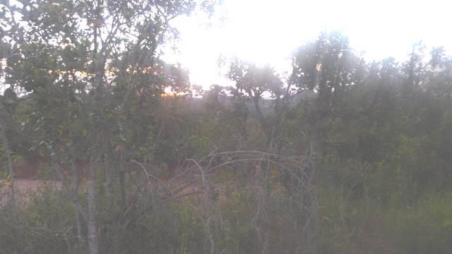 terreno em retiro das esmeraldas - 3473