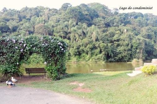 terreno em rio comprido, jacareí/sp de 0m² à venda por r$ 381.600,00 - te284212
