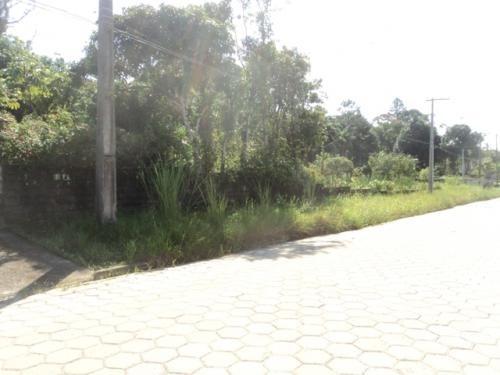 terreno em rua calçada na praia com 3000m², docs ok, corra!