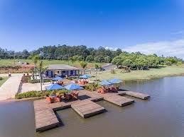 terreno em santa bárbara resort residence, águas de santa bárbara/sp de 600m² à venda por r$ 65.000,00 - te96884