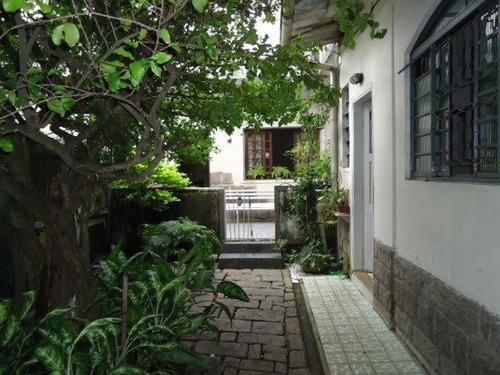 terreno em santos, no bairro vila belmiro
