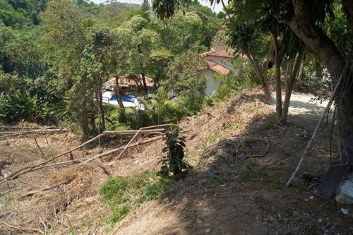terreno em sape, niterói/rj de 0m² à venda por r$ 100.000,00 - te212236