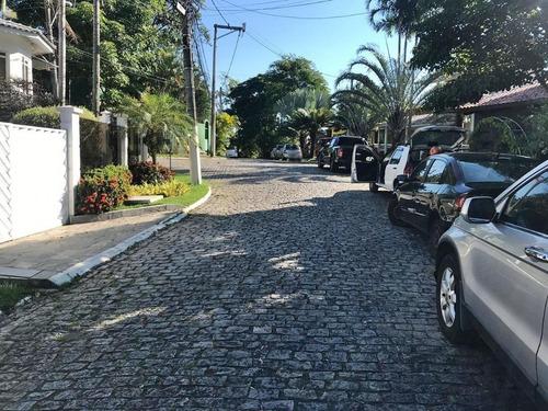 terreno em sape, niterói/rj de 0m² à venda por r$ 130.000,00 - te243480