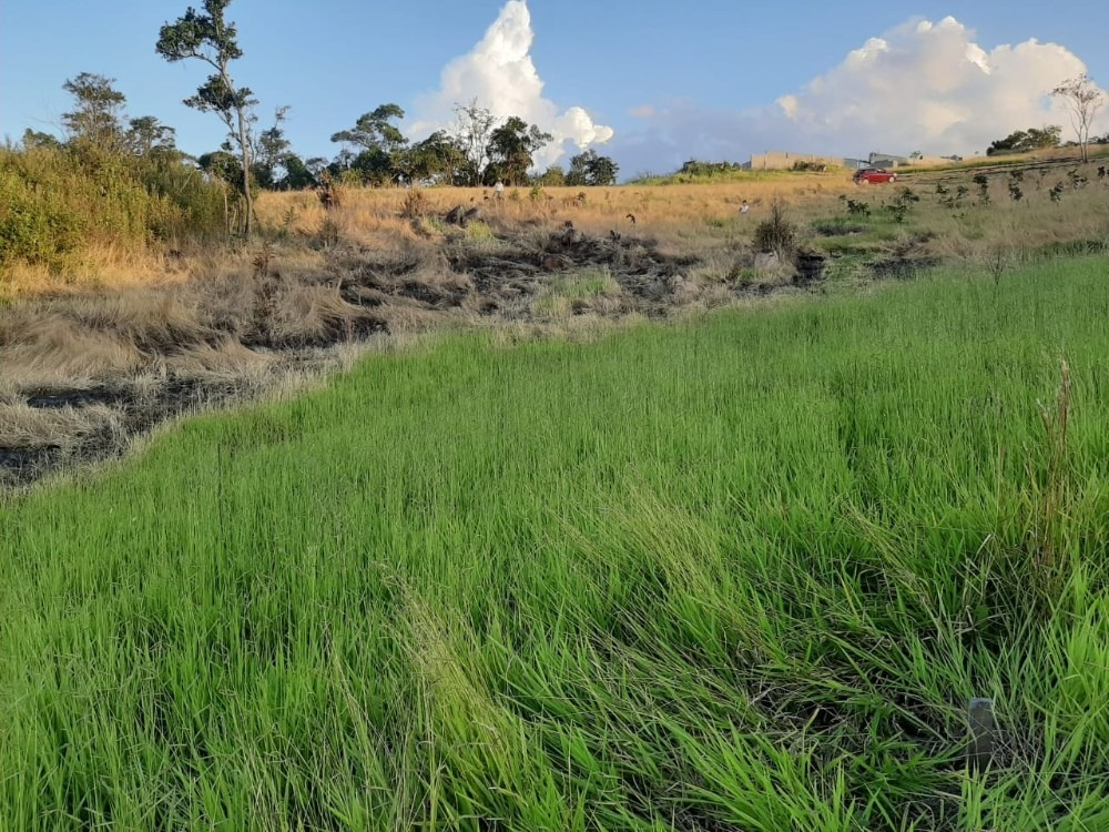 terreno em sebandilha - mairinque r$ 28 mil