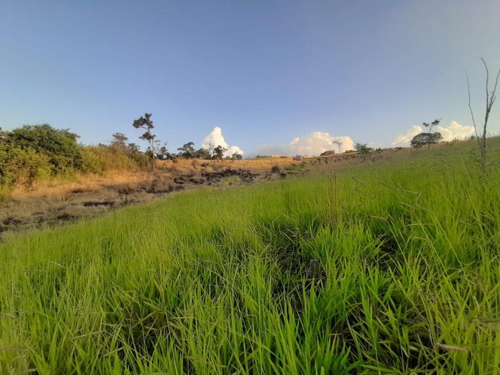 terreno em sebandilha - mairinque r$ 28 mil a vista