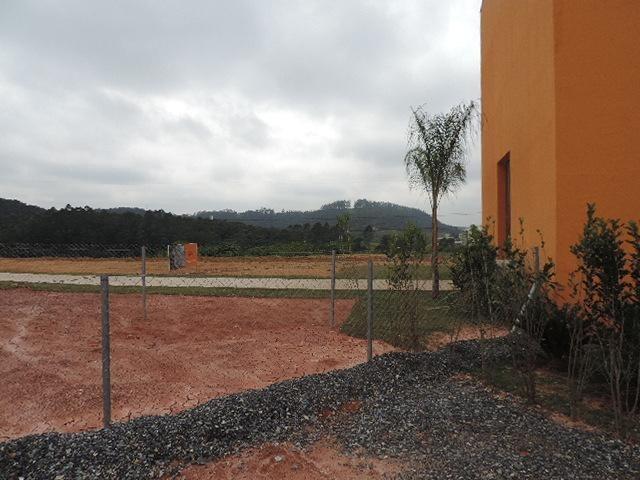 terreno em sítio boa vista, cotia/sp de 0m² à venda por r$ 125.000,00 - te94826
