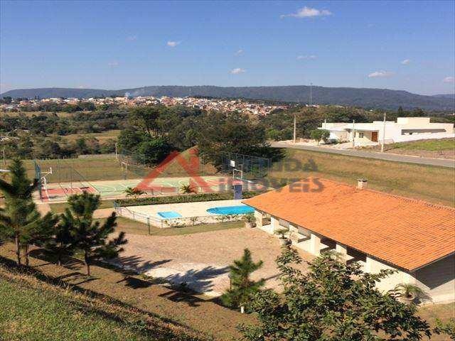 terreno em são gonçalo bairro jardim catarina - v41780
