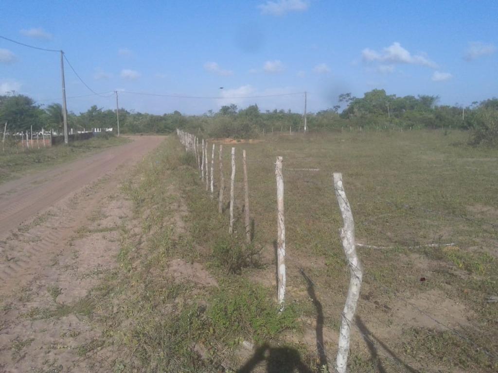 terreno em são gonçalo do amarante, são gonçalo do amarante/rn de 0m² à venda por r$ 200.000,00 - te330696