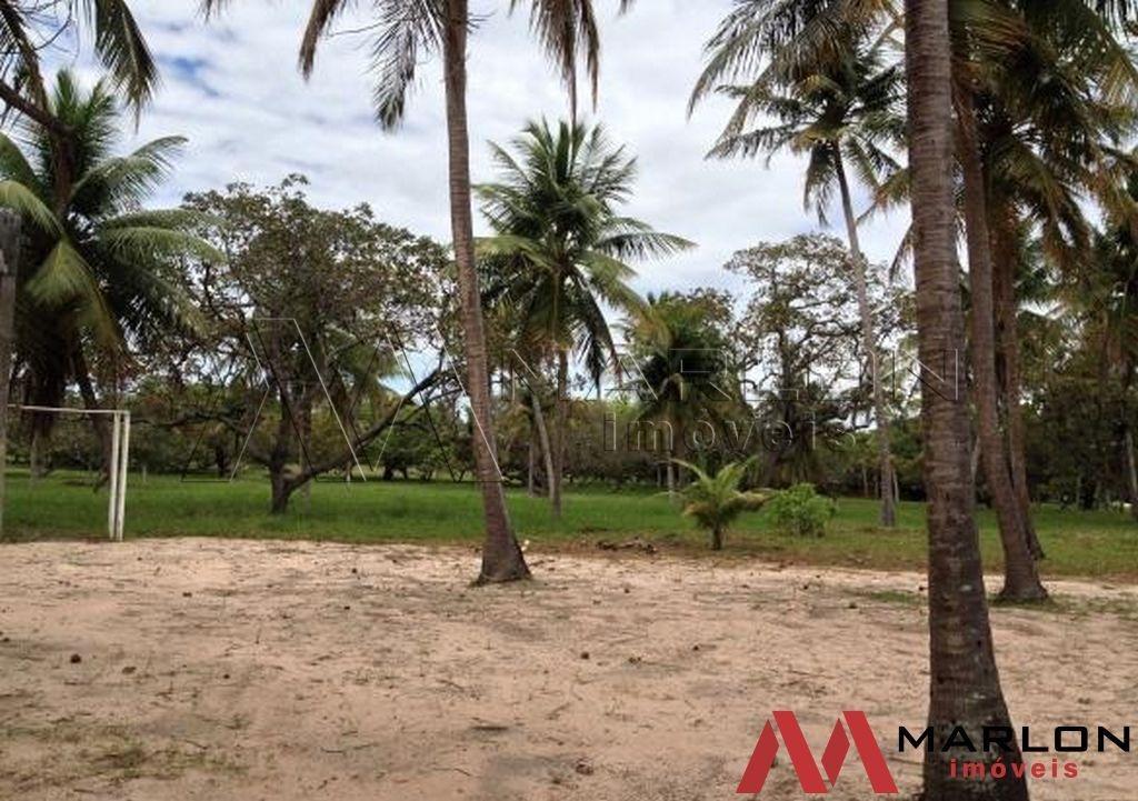 terreno em são jose de mipibu