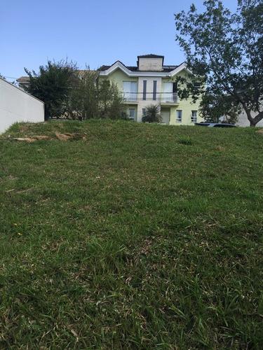 terreno em são paulo - 0.0 m2 - código: 1452 - 1452