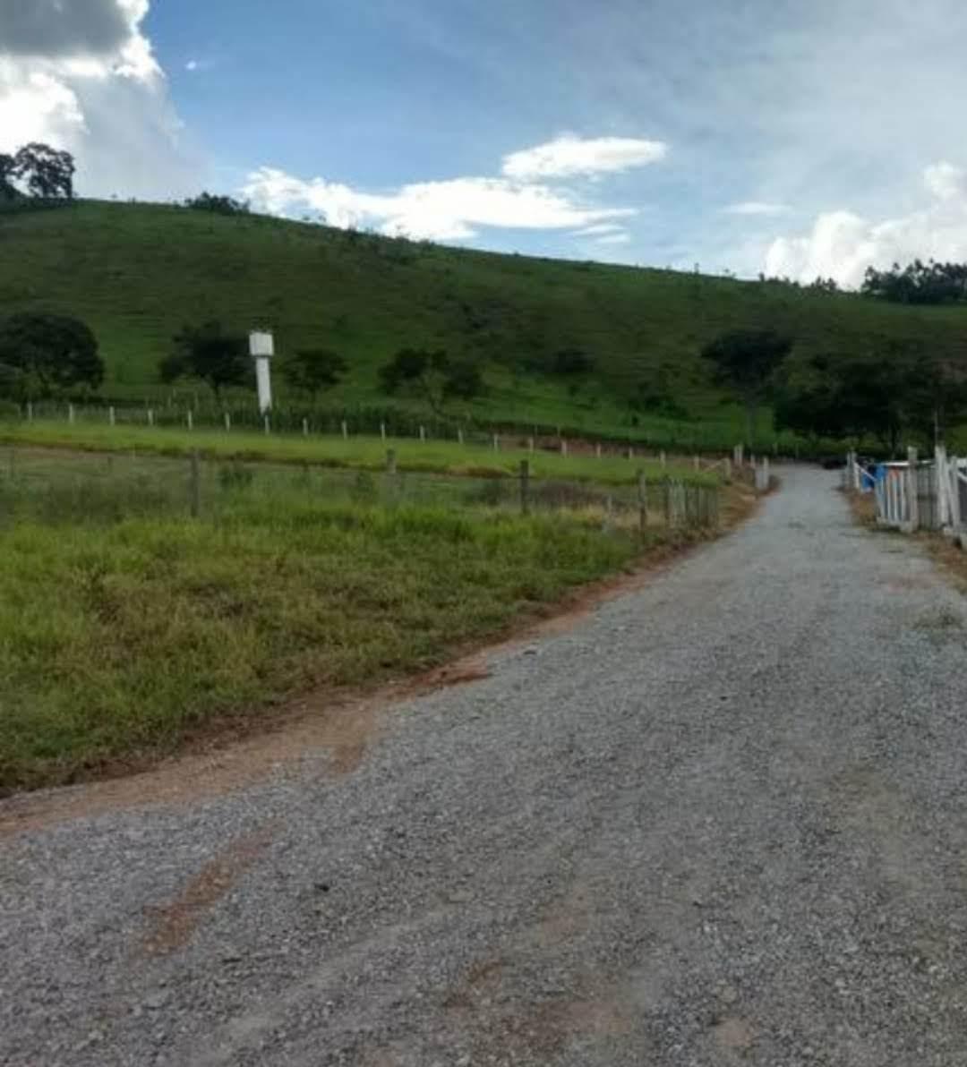 terreno em socorro-sp circuito das águas paulista
