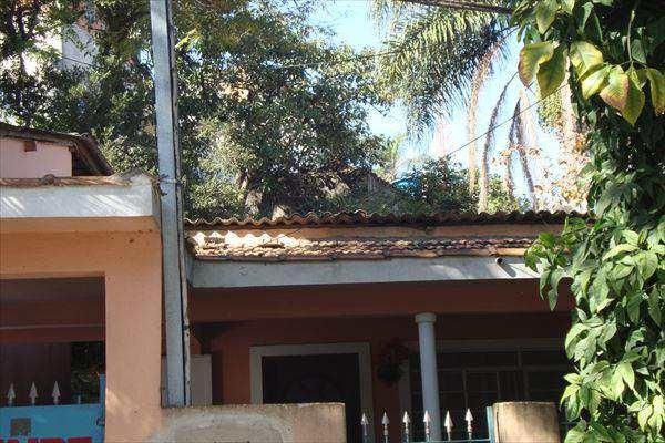 terreno em taboão da serra bairro arraial paulista - v1616
