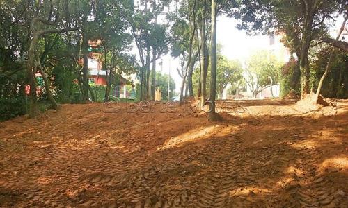 terreno em teresópolis - bt2562