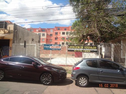 terreno em teresópolis - bt6494