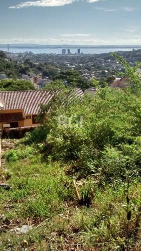 terreno em teresópolis - bt6973