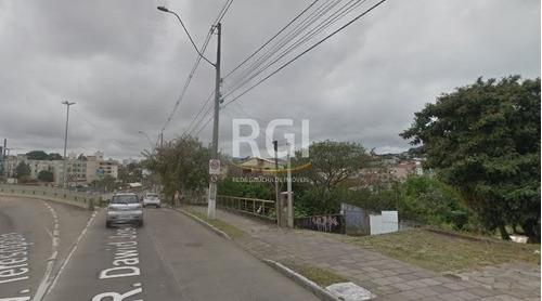 terreno em teresópolis - bt7573