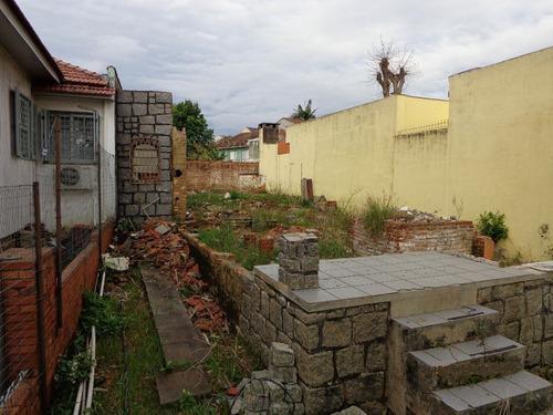 terreno em teresópolis - bt840