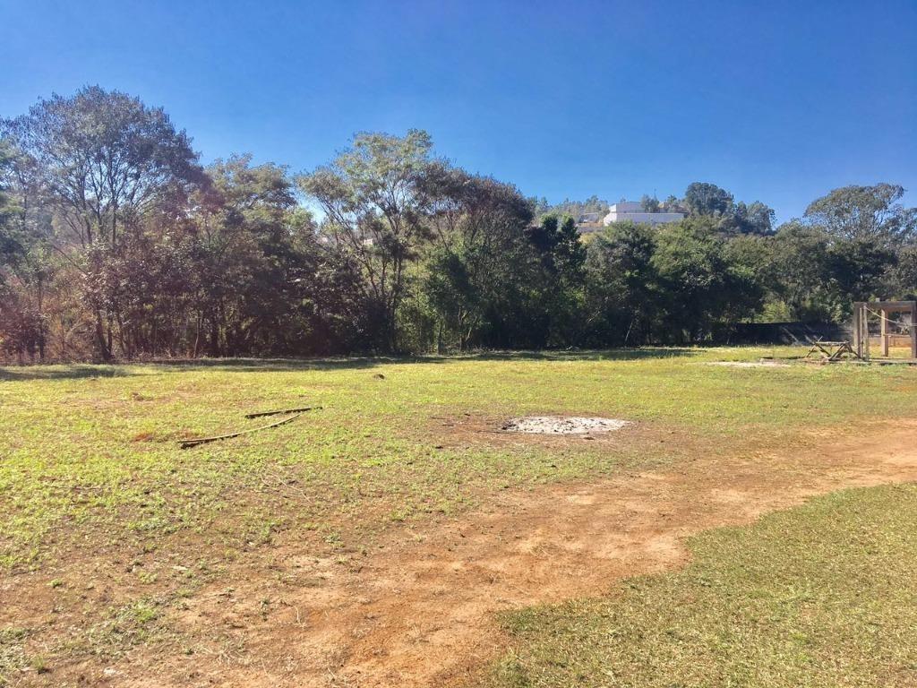 terreno em terra preta, mairiporã/sp de 0m² para locação r$ 8.000,00/mes - te505299
