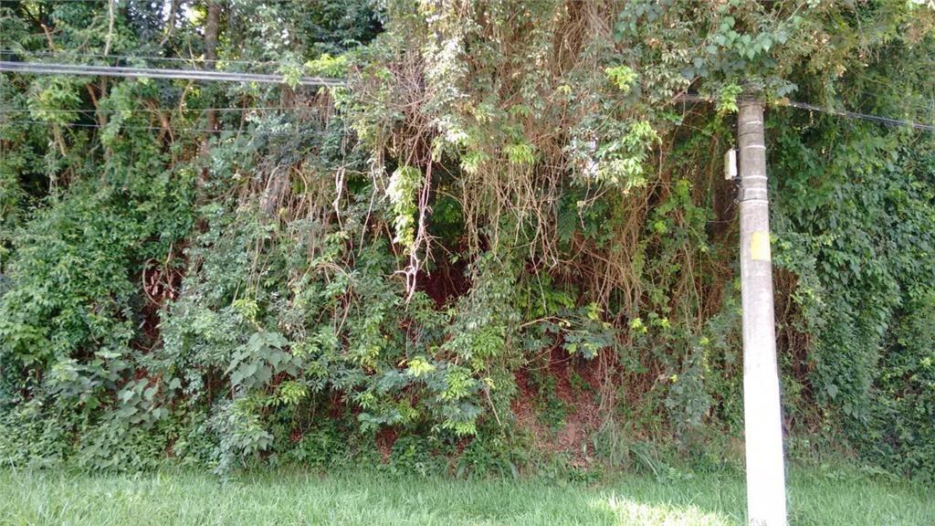 terreno em transurb, itapevi/sp de 0m² à venda por r$ 150.000,00 - te321110