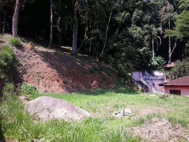 terreno em transurb, itapevi/sp de 0m² à venda por r$ 95.400,00 - te306814