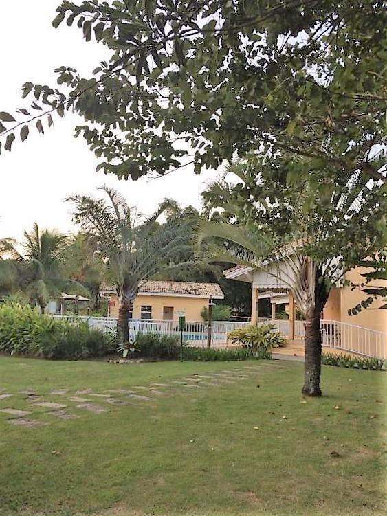 terreno em ubatiba, maricá/rj de 0m² à venda por r$ 210.000,00 - te213027