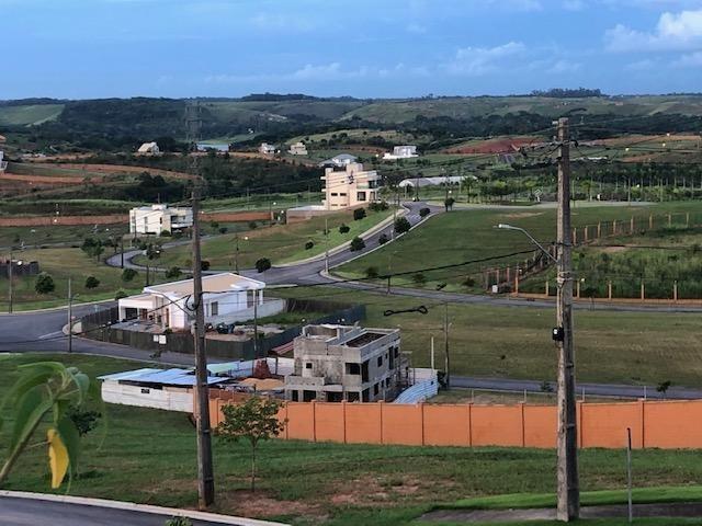 terreno em vargem fria, jaboatão dos guararapes/pe de 0m² à venda por r$ 150.000,00 - te288381