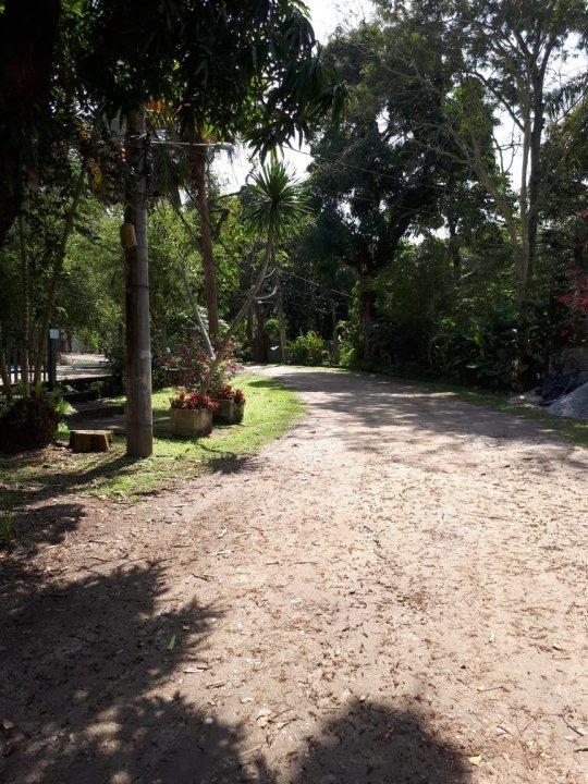 terreno em vargem grande, rio de janeiro/rj de 435m² à venda por r$ 320.000,00 - te367750