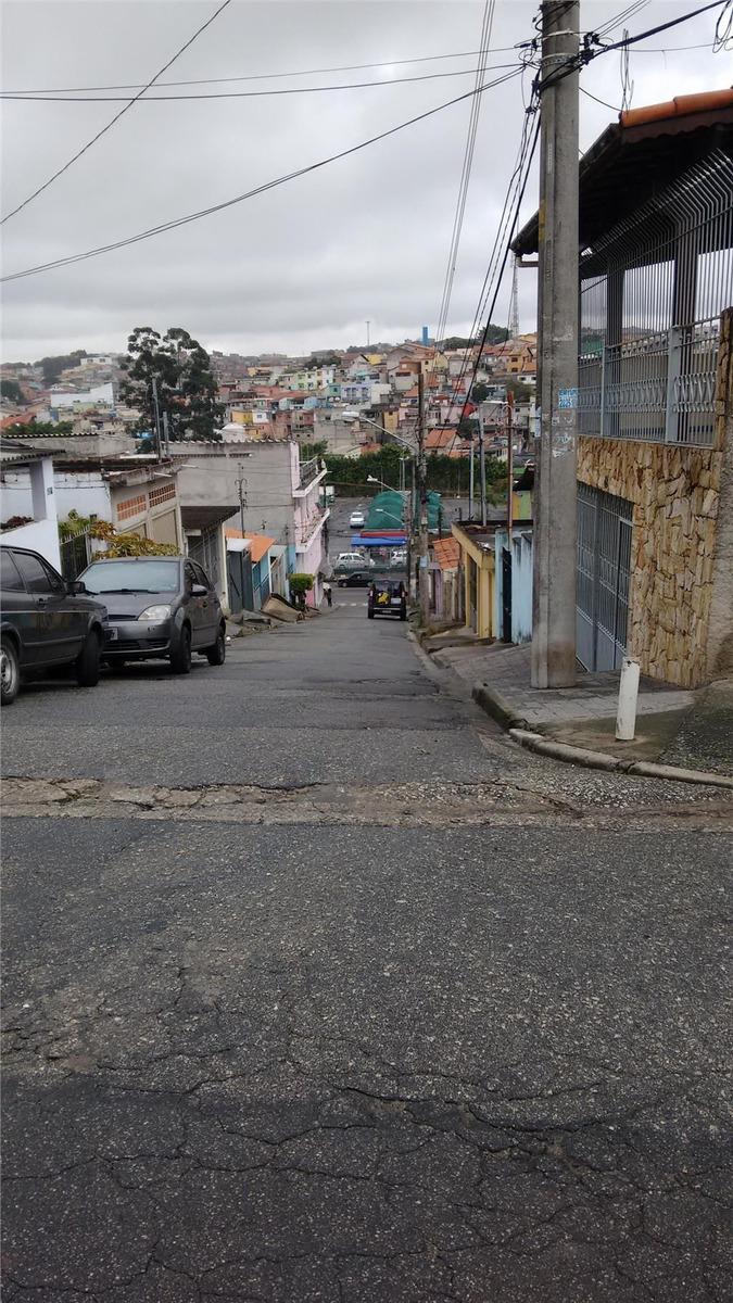 terreno em vila carmosina, são paulo/sp de 0m² à venda por r$ 586.000,00 - te235494