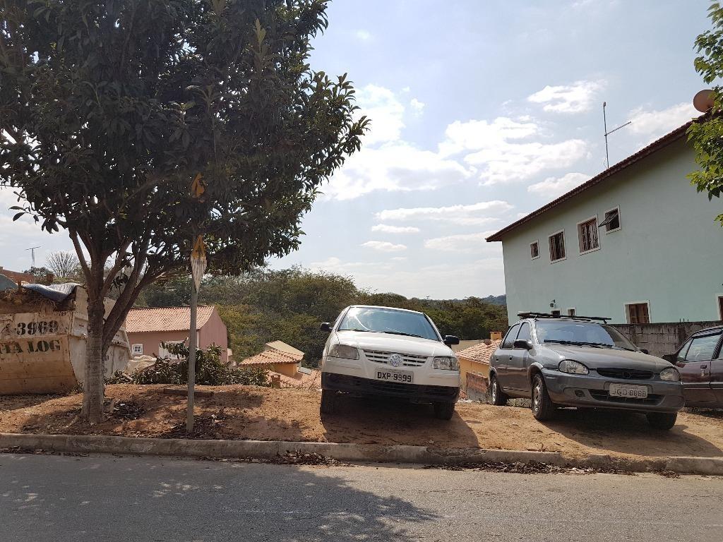 terreno em vila d'este, cotia/sp de 0m² à venda por r$ 229.000,00 - te319824