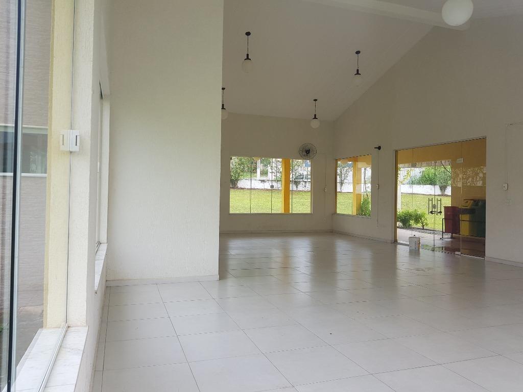 terreno em vila gabriela (manilha), itaboraí/rj de 0m² à venda por r$ 40.000,00 - te243045