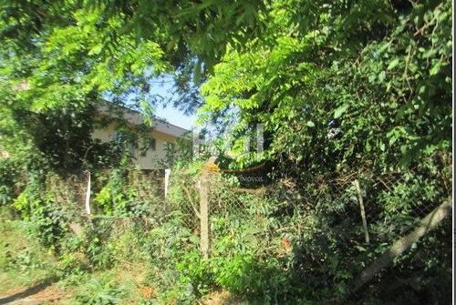 terreno em vila ipiranga - ho159