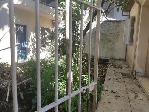 terreno em vila madalena, são paulo/sp de 350m² para locação r$ 7.000,00/mes - te166362