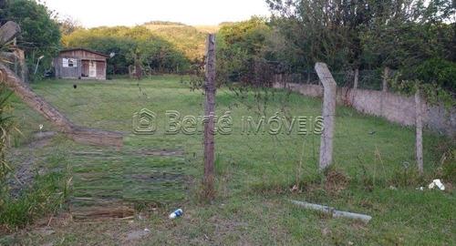 terreno em vila nova - bt7610