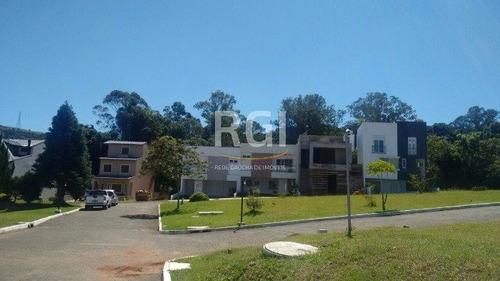 terreno em vila nova - ev3097