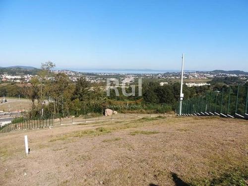 terreno em vila nova - ev3449