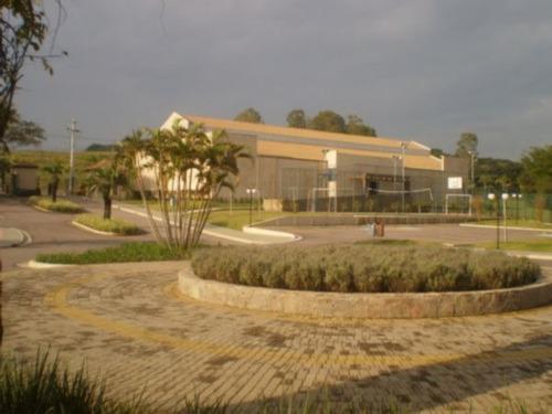 terreno em vila nova - lu25364