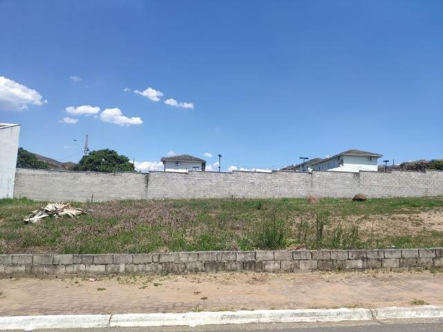 terreno em villa branca, jacareí/sp de 0m² à venda por r$ 220.000,00 - te359945