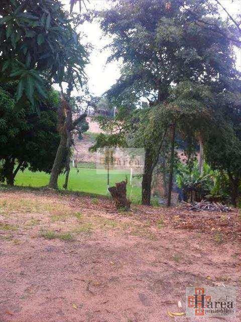 terreno em votorantim bairro parque santa márcia - v8687